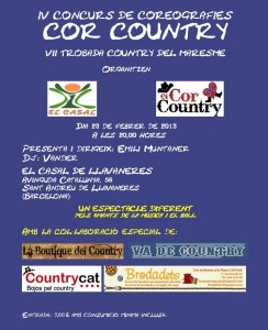 4-CONCURS-COREOGRAFIES-COR-COUNTRY-2013-VII-Trobada-Country-del-Alt-Maresme-cartell-3