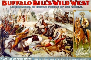 Buffalo-Bill-image002