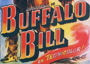 Buffalo-Bill-image010