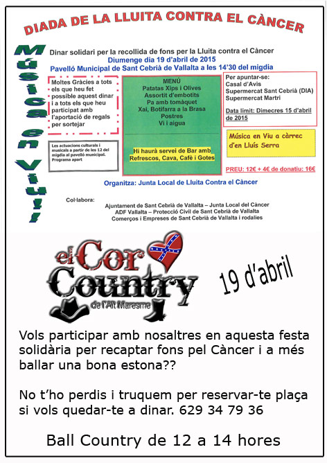 cartell-festa-del-cancer-2015web2